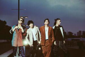 THE ORAL CIGARETTESのライブ『ORALIUM』をU-NEXTで配信|セトリや見どころ紹介!